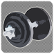 My Workout - Fitness Trainer by Frozened