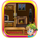 Magician Room Escape 2 by EightGames