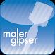 SMGV Lernen Maler by SMGV