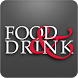 Restaurant Guide by Food and Drink Guides Ltd