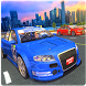 Car Racing Fever & Drift Simulator 2017 by Highways Games