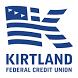 Kirtland FCU Mobile Banking by Kirtland Federal Credit Union