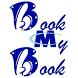 BookMyBook by Srujan Jha