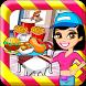 Diner Restaurant (Ad-Free) by GrupoAlamar