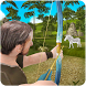 Archery Master Jungle Hunter by Amazing Gamez
