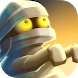 Empires of Sand - Online PvP Tower Defense Games by Codigames