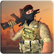 Army Assassin Frontline Commando Shooting Battle by Highways Games