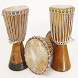 Traditional Nigerian Music by Engineer Apps