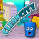 Clean City by ZentSoft