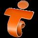 Бизнес Торг by AppZavod