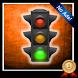 Traffic Light Change Prank Pro by Kar Mobile Apps