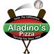 Aladino's by Granbury Solutions