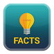 Did You Know: Facts by Warp Studios Bibles