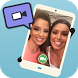 Guide Face Swap Live Video Pro by Beta video chat meet new friends