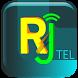 RJ-TEL by Mr. Jahangir