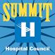 Hospital Council 2017 Summit by California Hospital Association