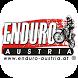 Enduro-Austria by Enduro-Austria