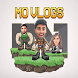 Mo Vlogs The Game by Evolved