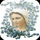 Virgen María by Boxito Apps