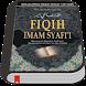 Kitab Fiqih Imam Syafi'i Lengkap