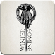 Tips Game Of Thrones Conquest by Zakera