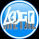 Metal Logo Quiz by Drowning Zebra