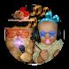 Karaoke Children by aplicacionesentretenidas