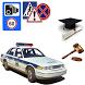 ГИБДД штрафы. Проверить онлайн by MicroLabs App