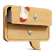 Closfy - Your virtual closet by AGBA Android Apps