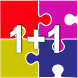 Brain Rush : Math and Memory by AsyncByte Software