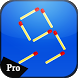 Matches Puzzle Pro by Kaspro16