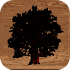 Evertree Inn by Hosted Games