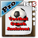 Voetbal Coach Assistent PRO by IctSkool