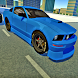 Real City Street Car Racing by Monarchor