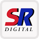 SR Technician by Young Decade IT Software Solution
