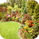 Best Container Gardening by Robert Sandoval