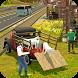 Tractor Cargo Transport : Farming simulator 2018 by Echno Gaming Master