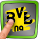 Scratch Football Logo Quiz by Enrasoft