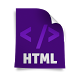 HTML Viewer PRO by Innovation TeamApps