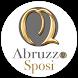 Abruzzo Sposi by S.I. DIGITALE S.R.L.