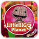 Guide for Little BIG Planet 3 2018 by King Studio LLC
