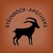 Steinbock Apotheke Oberkotzau