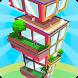 TOWER BUILDER: BUILD IT by Artik Games