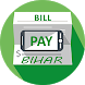 North South Bihar Electricity Bill Check & Pay App by The Great Indian Apps