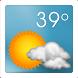 3D Sense Clock & Weather by MACHAPP Software Ltd