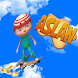 Aslan Macera Oyunu by GZM GAME STUDIO