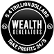 Wealth Gen Club by Holla Inc