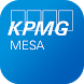 KPMG MESA by KPMG MESA