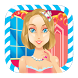 Dress Princesses Fantasy by bitTales Games