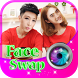 Funny Face Swap Live by DooDee